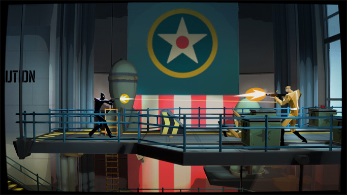 counterspy_1