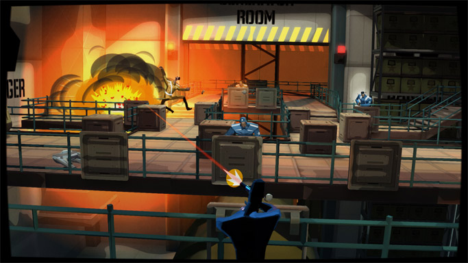 counterspy_2