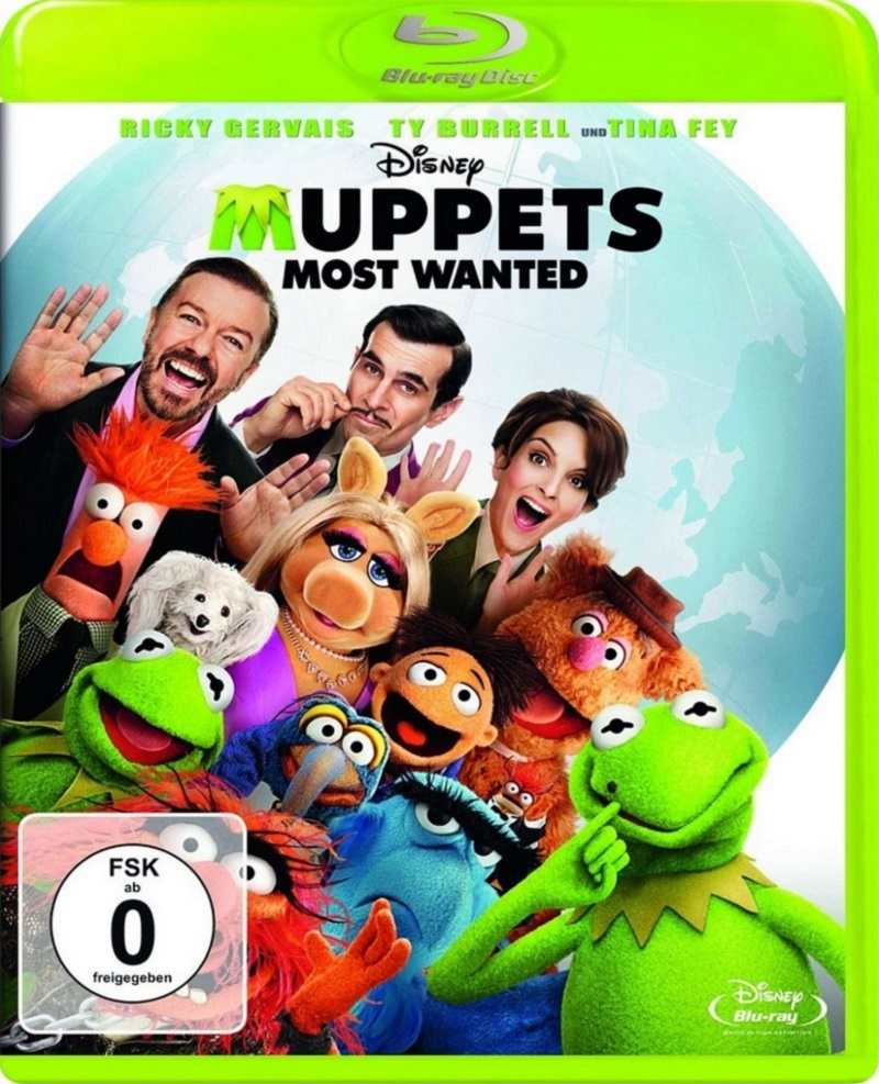 muppets-most-wanted-cover
