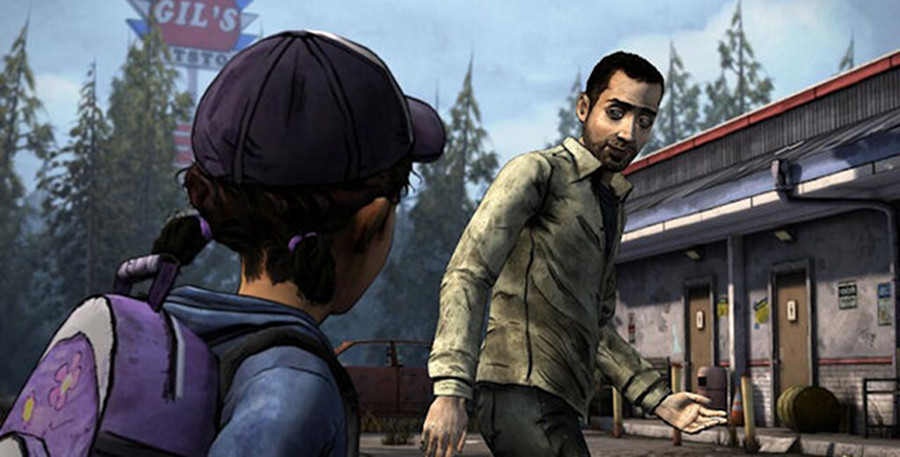 the-walking-dead-game-season-2-episode-1