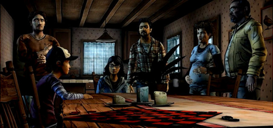 the-walking-dead-game-season-2-episode-2