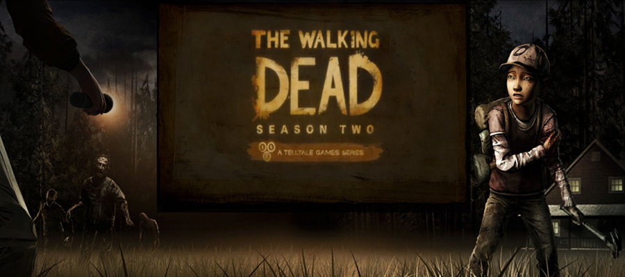the-walking-dead-game-season-2-logo