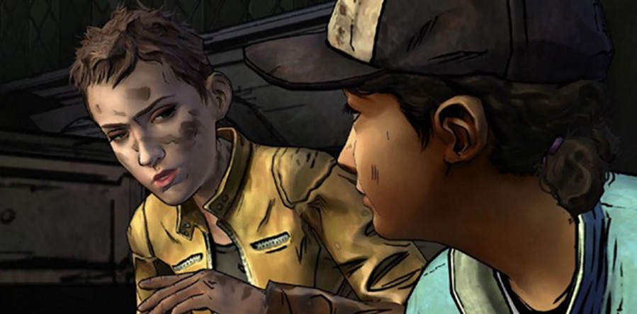the-walking-dead-season-2-episode-4