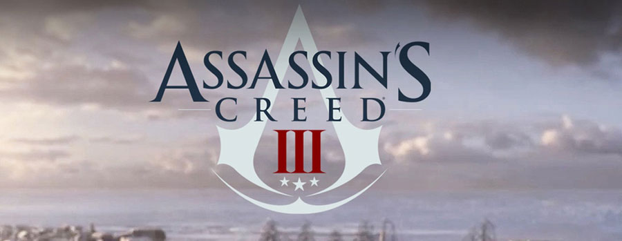 assassins-creed-iii-logo