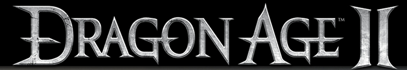 dragon-age-II-logo