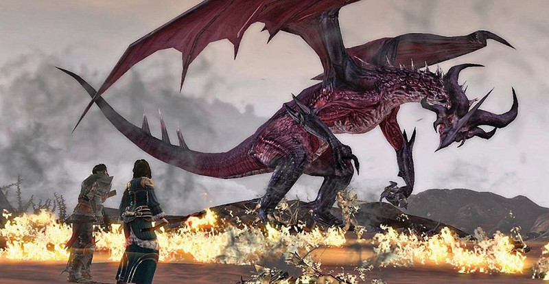 dragon-age-II