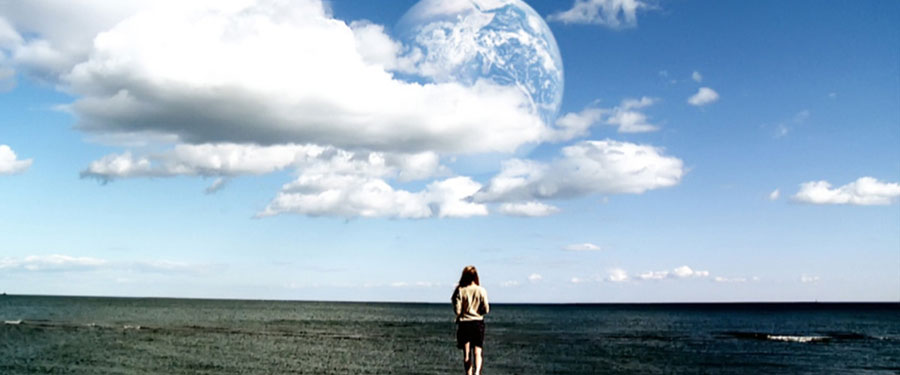 another-earth-movie