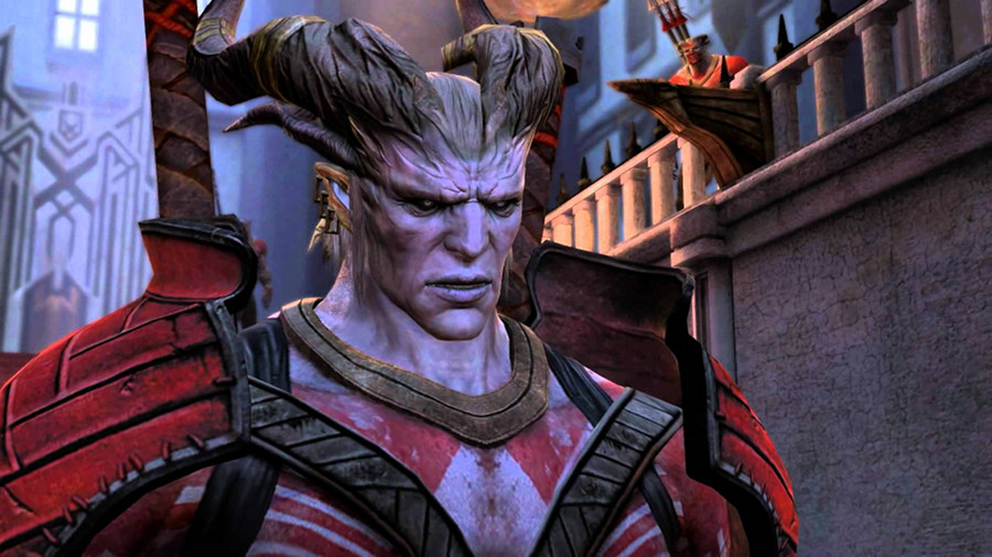 dragon-age-ii-qunari-arishok