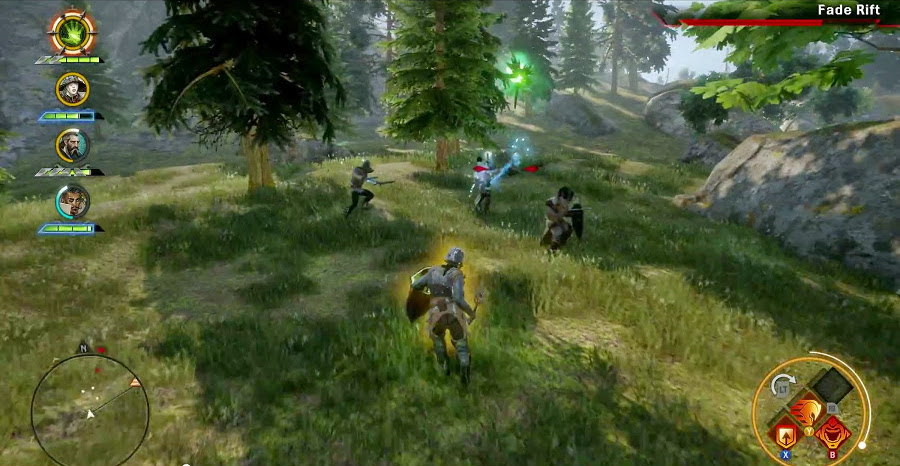 dragon-age-inquisition-emerald-graves-1