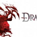 dragon-age-origins-awakening-logo