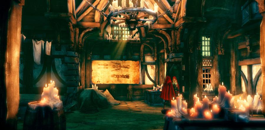 woolfe-redhood-diaries-gameplay