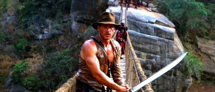 indiana-jones-temple-of-doom