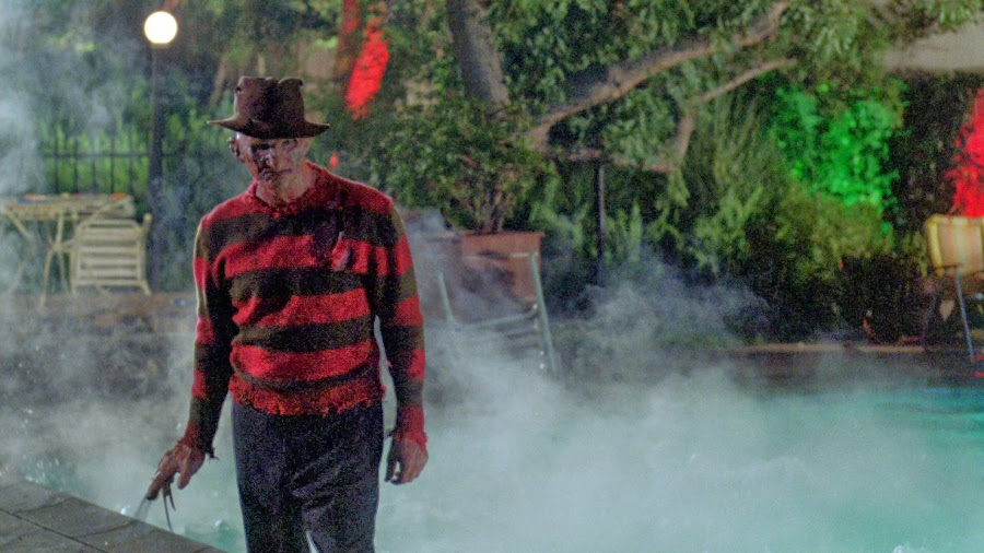 a-nightmare-on-elm-street-2-movie