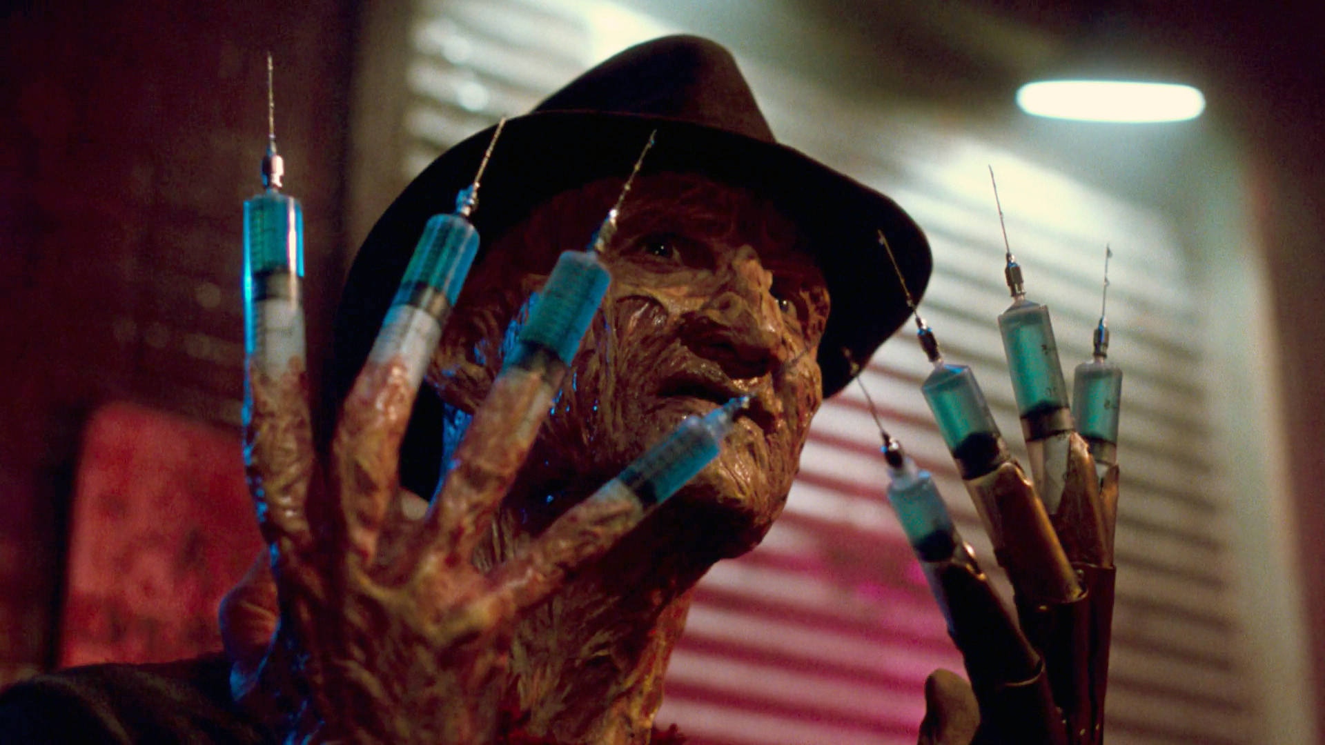 a-nightmare-on-elm-street-3-movie