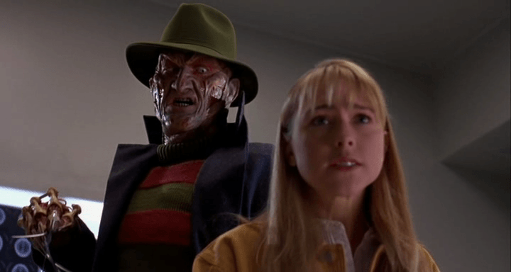 a-nightmare-on-elm-street-7-freddys-new-nightmare