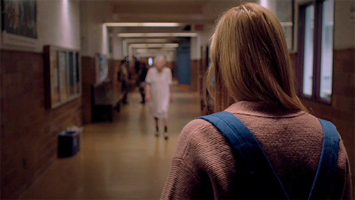 it-follows-movie-2