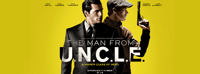 the-man-from-uncle-blogbusters-filmdatenbank