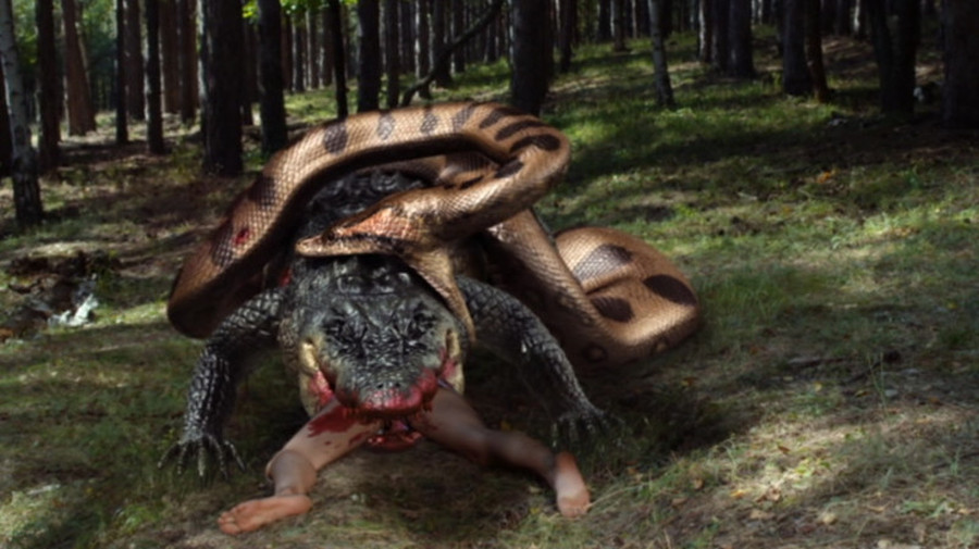 lake-placid-vs-anaconda-movie