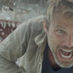 sharkotpus-vs-whalewolf-movie