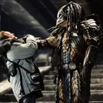 alien-vs-predator-2004