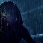 alien-vs-predator-requiem-movie