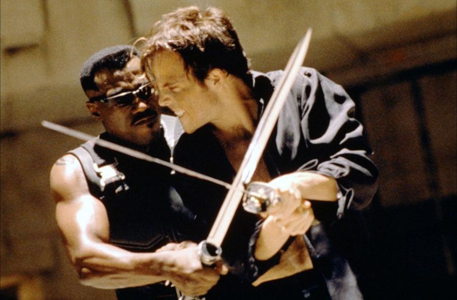 blade-movie