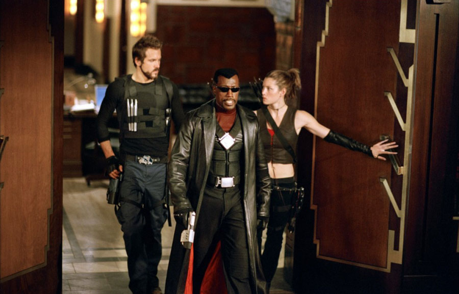 blade-trinity-movie