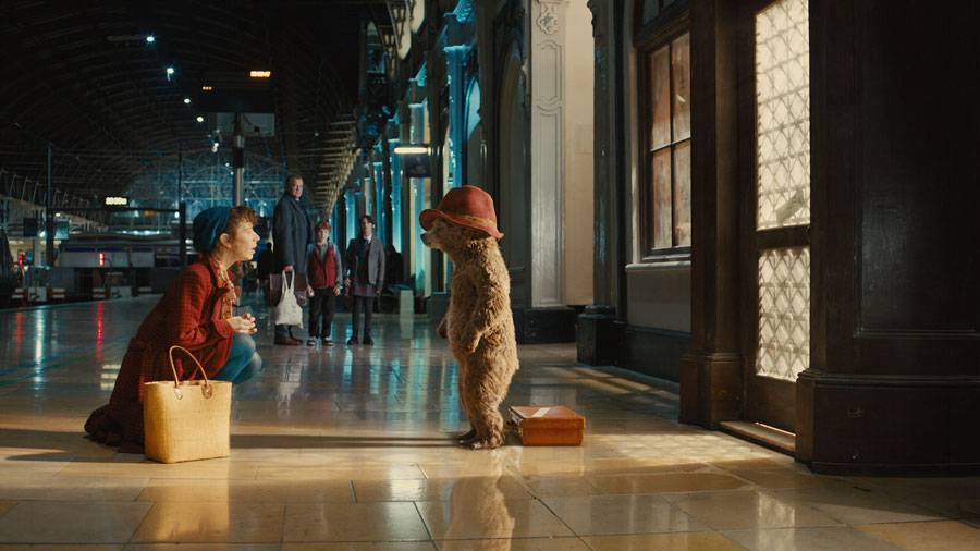 paddington-bear-movie