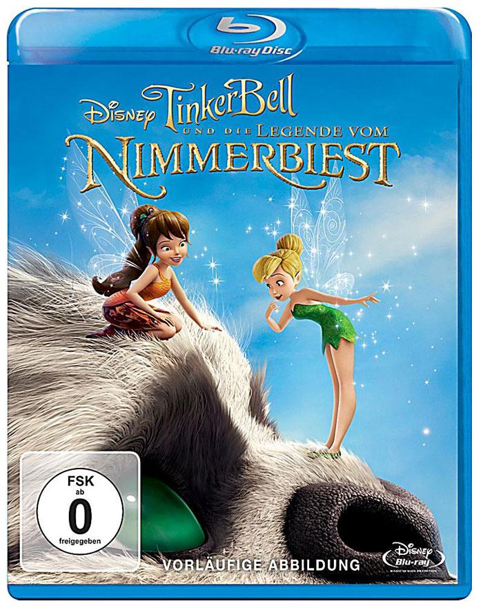 tinkerbell-und-die-legende-vom-nimmerbiest-blu-ray