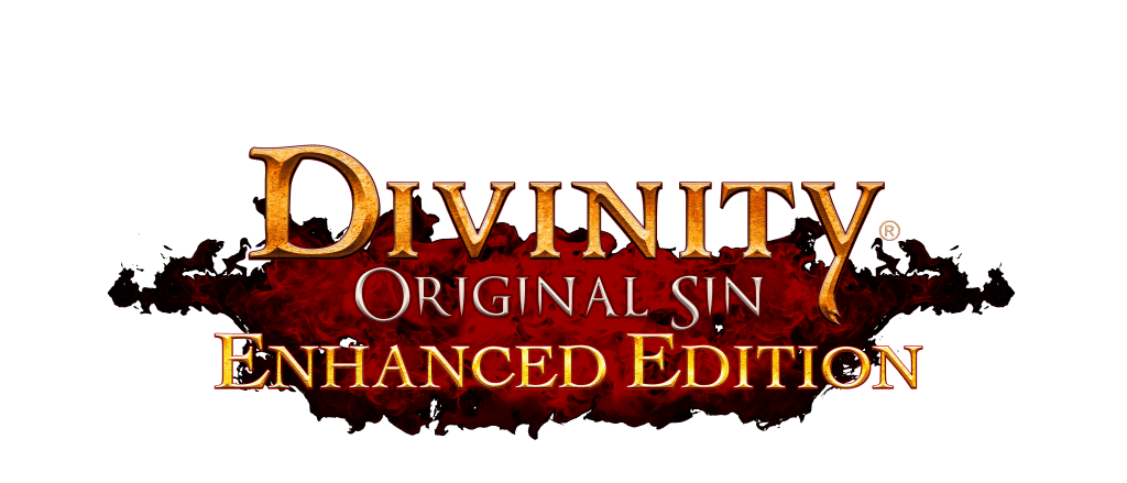 Logo_Divinity_OriginalSin_Enhanced_Edition-1024x439