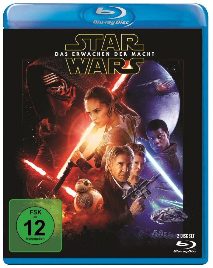 Star-Wars 7