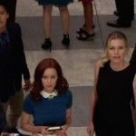 The Quest Die Serie The Librarians Staffel 2