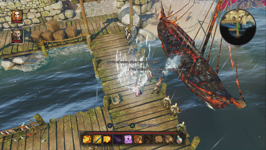 divinity-original-sin-enhanced-edition-gameplay