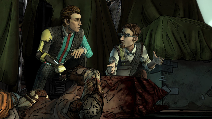 tales_from_the_borderlands_gameplay
