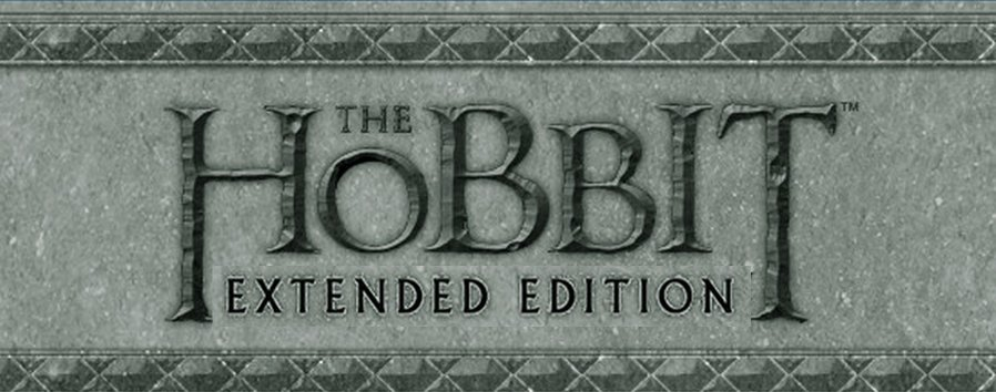 the-hobbit-extended-movies