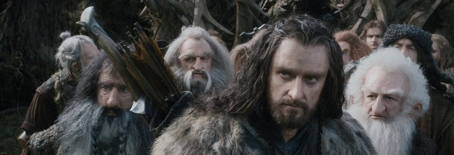 the-hobbit-the-desolation-of-smaug-extended-movie