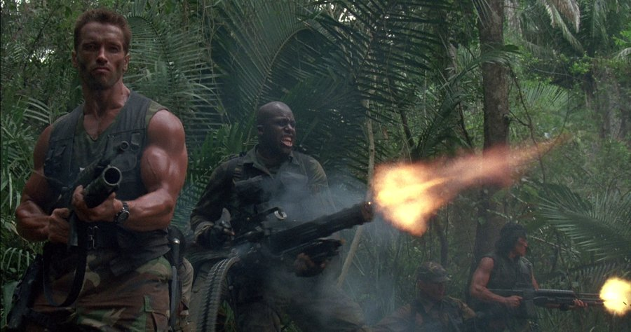 predator-1-movie
