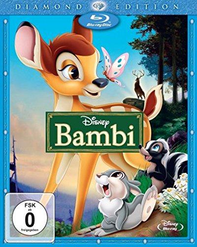 bambi br