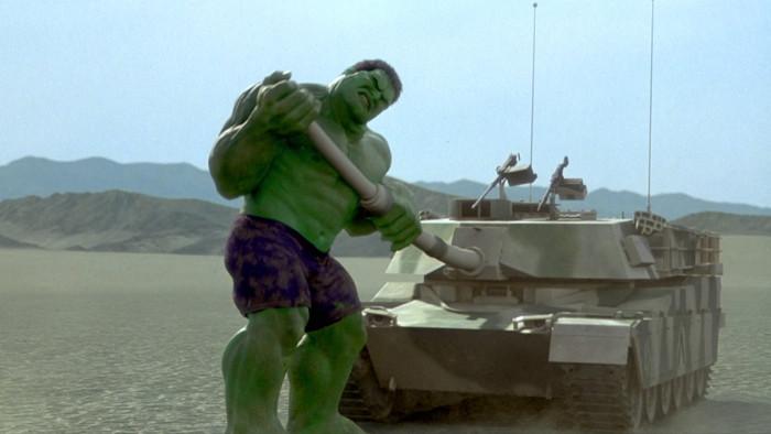 ang-lees-hulk-movie