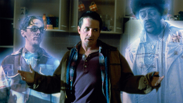 the-frighteners-movie