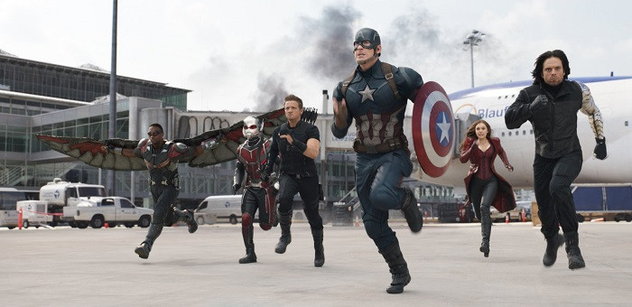 Captain-America-3-Civil-War-2