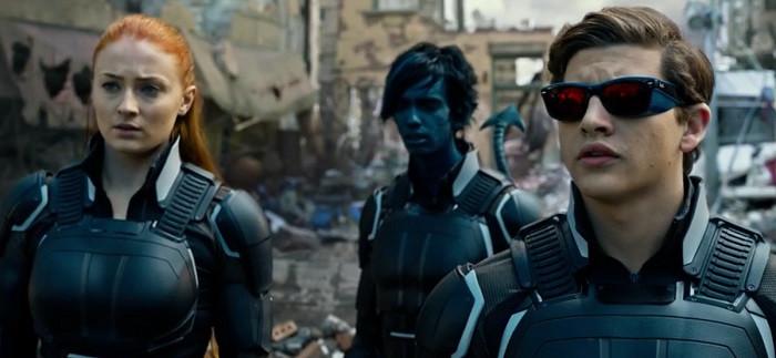 X-Men-Apocalypse 2.jpg