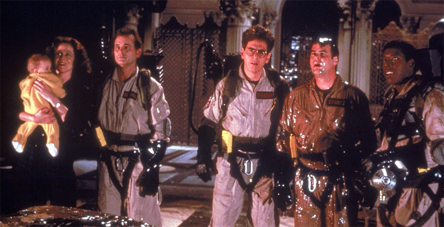 ghostbusters-2-movie