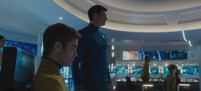 Star Trek Beyond 2