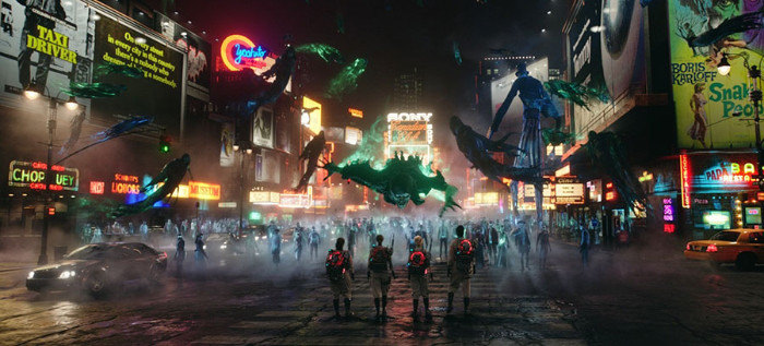 ghostbusters-2016-movie
