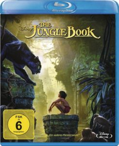 the-jungle-book-2016-2d-blu-ray-cover