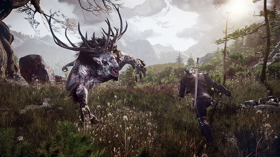 the-witcher-3-wild-hunt-gameplay