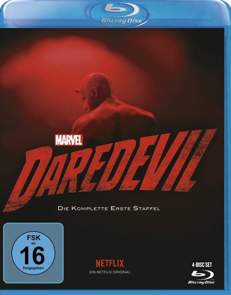 daredevil-staffel-1-cover