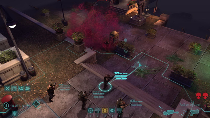 xcom-enemy-unknown-gameplay