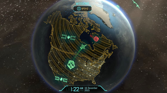 xcom-enemy-unknown-world-map